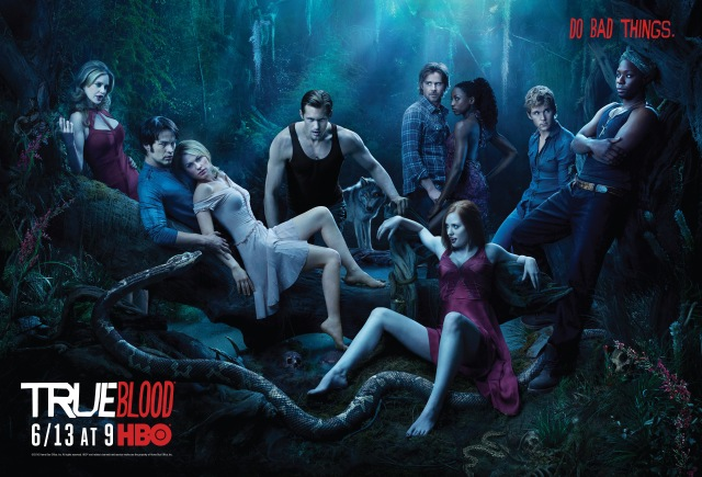 found this smokin' picture on trueblood-online.com