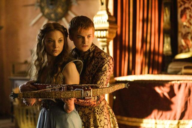 jack-gleeson-natalie-dormer-game-of-thrones-01-960x639