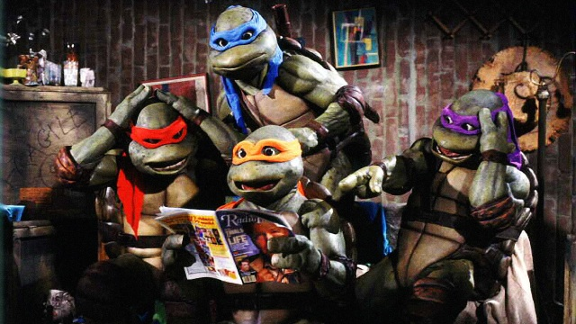 TMNT-Movie-Large